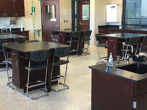 Superbe NU Idea | School Furniture And Supply Office U0026 Church South Carolina | SC,  NC, GA