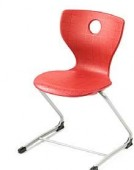 VS - Panto Swing Chair
