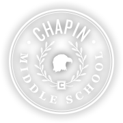 Chapin Middle School