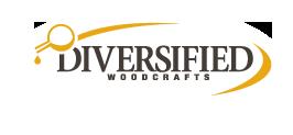Diversified Woodcraft
