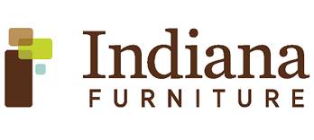 Indiana Desk