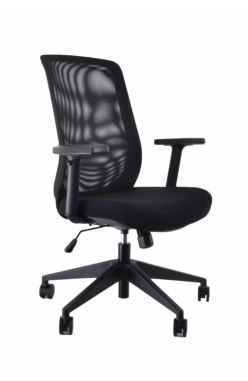 Eurotech Teacher Chair