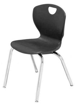 Scholar Craft Ovation Stack Chair
