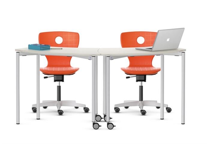 Student Chairs & Desks
