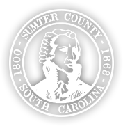Sumter Judicial Center