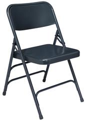 Banquet & Sanctuary Chairs