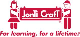 Jonti-Craft