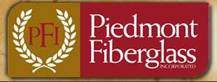 Piedmont Fiber Glass