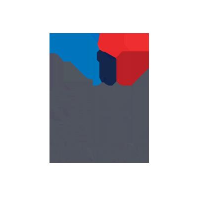 Saffe Furniture