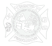 Sumter Fire Department